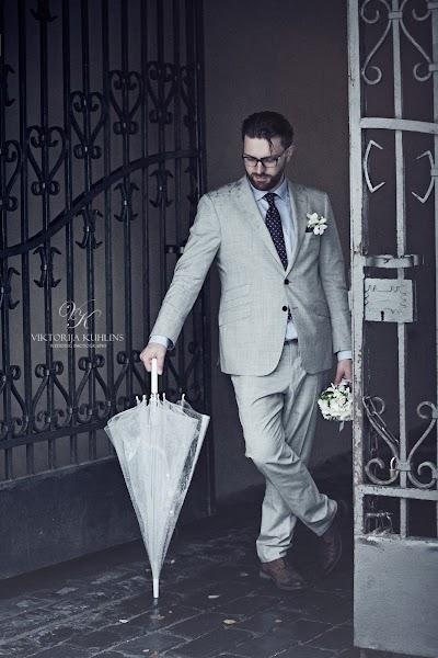 Vestuvių fotografas Viktorija Kuhlins (viktorijakuhlins). Nuotrauka 12.03.2018