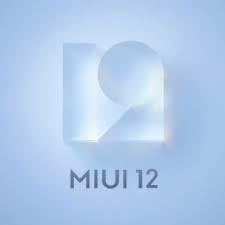 MIUI 12 Review | Top 10 BIGGEST Features | Miui 12 Official Update |Ft.K20 Pro 2020