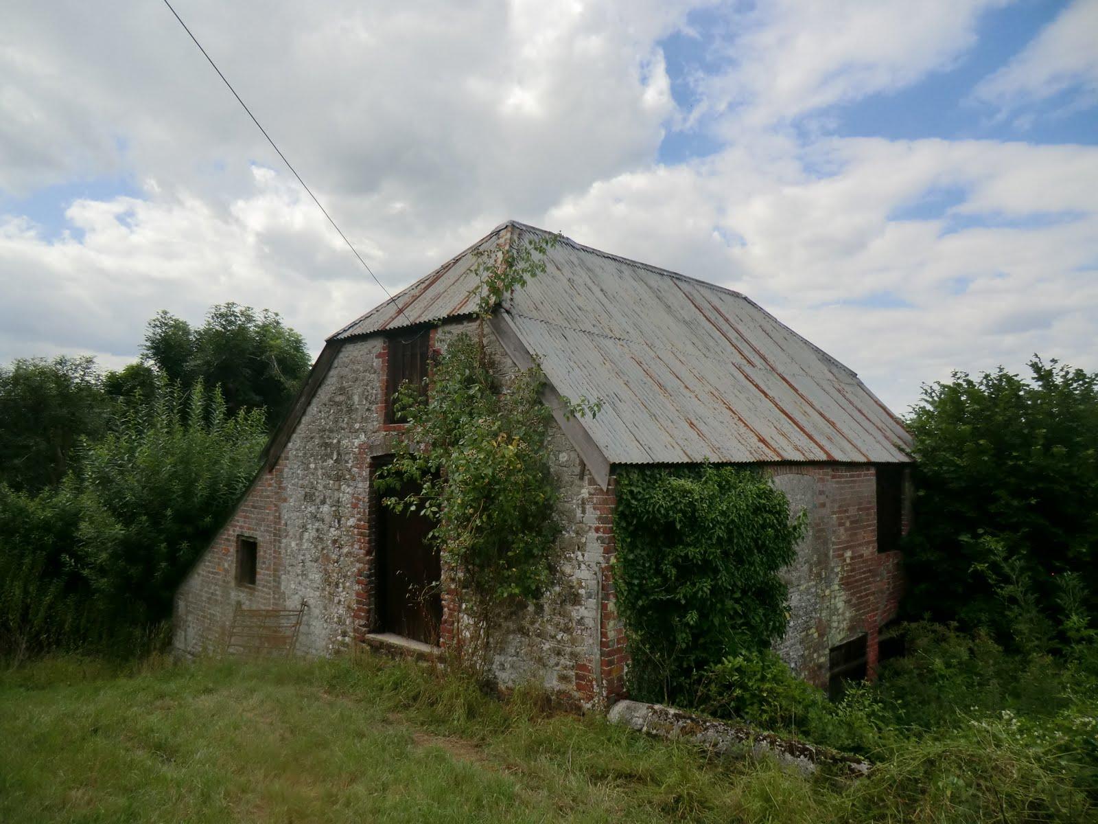 CIMG8394 Rackham Mill