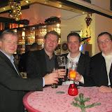 SVW Senioren Weihnachten_51.jpg