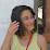 Ana Boyero's profile photo