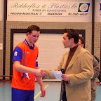A1 Districtskampioen 05-03-2005 (5).jpg