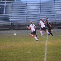 Girls Soccer Halifax vs. UDA (Rebecca Hoffman) - DSC_0972.JPG