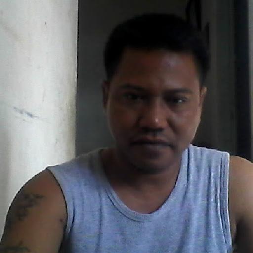 Image Result For Cerita Ngentot Kasir