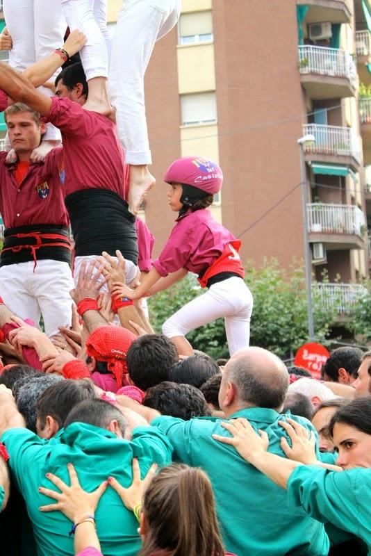 Actuació Barberà del Vallès  6-07-14 - IMG_2762.JPG