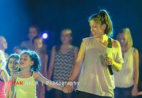 Han Balk Dance by Fernanda-3541.jpg