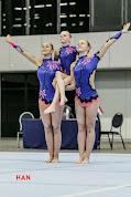 Han Balk Fantastic Gymnastics 2015-9079.jpg