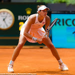 Garbine Muguruza - Mutua Madrid Open 2015 -DSC_4399.jpg