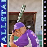 baseball cards - IMG_1508.JPG