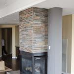 Jak Slate Stick Pattern Fireplace 2.JPG