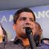 ACM Neto inicia corrida mirando Governo do Estado e viaja esta semana para Sul da Bahia
