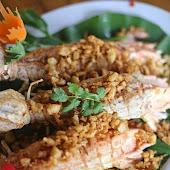 laemhin-seafood-thalang 021.JPG
