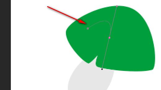 Hướng dẫn sử dụng Pen Tool vẽ một hình bất kỳ