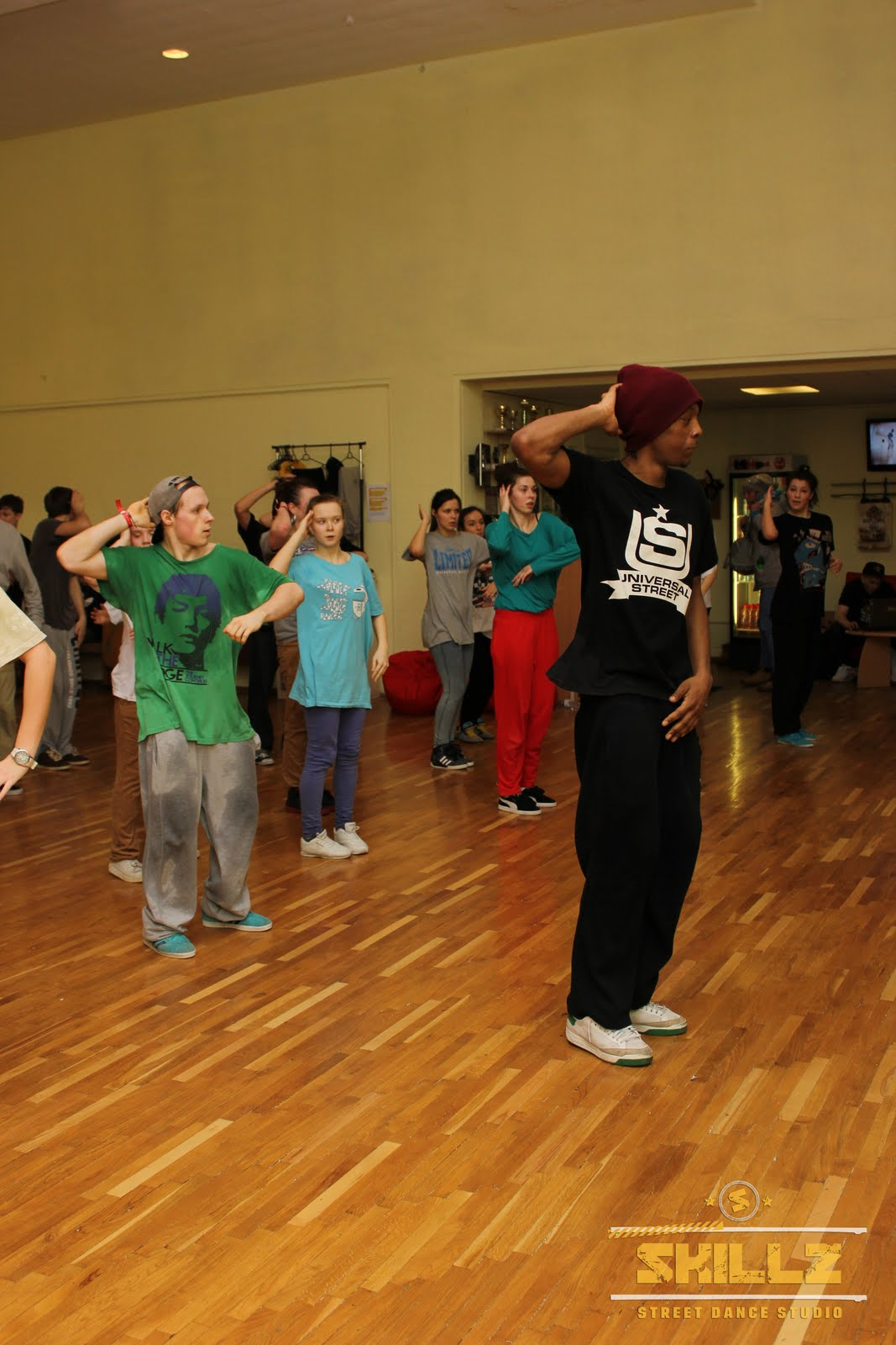 Kefton France Hip-Hop workshop - IMG_2261.jpg