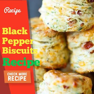 Rumaki Recipe