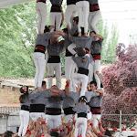 Castellers a SuriaIMG_089.JPG