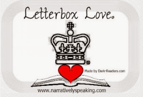 Letterbox Love 19