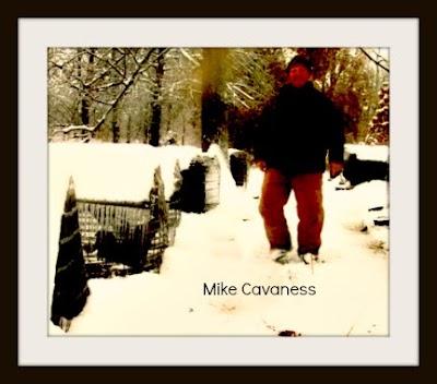 mike caviness.jpg
