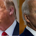Trump vs. Biden: Race Tightens In Key Battleground States; All The Latest Polls