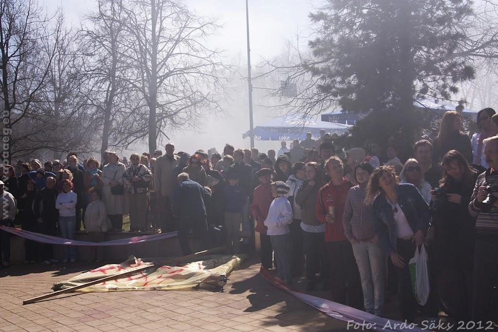 01.05.12 Tartu Kevadpäevad 2012 - Karsumm - AS20120501TKP_V088.JPG