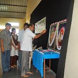 Inauguration of Sahitya Vedike