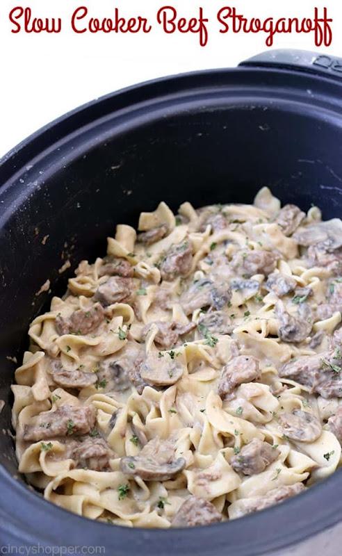 Slow-Cooker-Beef-Stroganoff-2