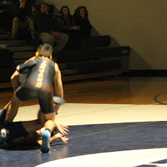Wrestling - UDA at Newport - IMG_4576.JPG