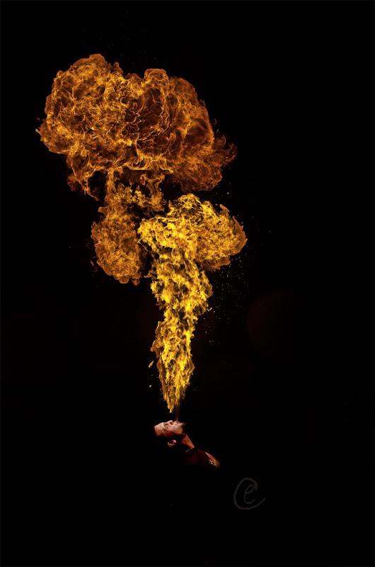 Photos cracheurs de feu - 10ème anniversaire le 25 janvier 2014 - Page 6 MLIN9648redim