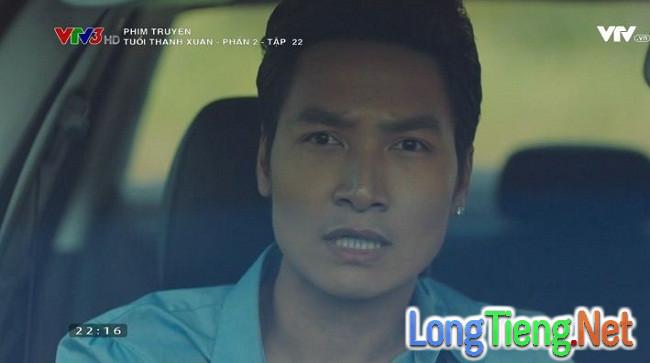 Junsu (Kang Tae Oh) bỏ nhà đi, chính thức tuyên bố mình quyết tâm yêu Linh (Nhã Phương)! - Ảnh 7.