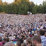 2013.08.19 Tartu Öölaulupidu Järjepidevus - AS20130819TAR8LP_S007.jpg