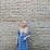 tiara rachellya's profile photo