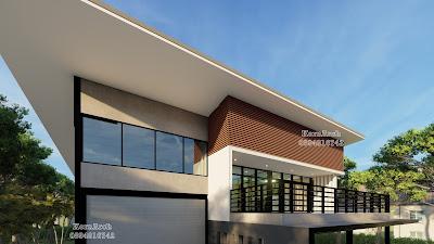 รับออกแบบโกดังสำนักงาน  เจ้าของอาคาร บริษัทเทเลเทค ซัพพลาย จำกัด  อ.สามพราน จ.นครปฐม