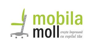 Mobila Mall | Crește împreună cu copilul tău