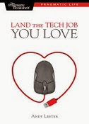 Land the Tech Job You Love