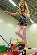 Han Balk Het Grote Gymfeest 20141018-0411.jpg