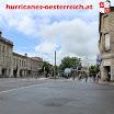 Oesterreich - Ungarn, 14.6.2016, 3.jpg