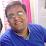 Kanav Rampal's profile photo