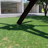 Dallas Fort Worth vacation - 100_9794.JPG