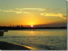 boipeba-por-do-sol-praia-da-boca-barra