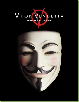 V for Vendetta2