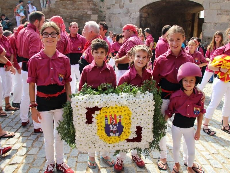 Ofrena Floral Diada de Catalunya  11-09-14 - IMG_3674.JPG