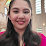Kathrina Tiangco's profile photo