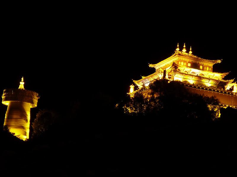 Chine . Yunnan .Lijiang puis Shangri la - P1250607.JPG
