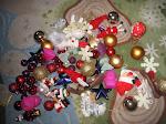 W14: Kerst