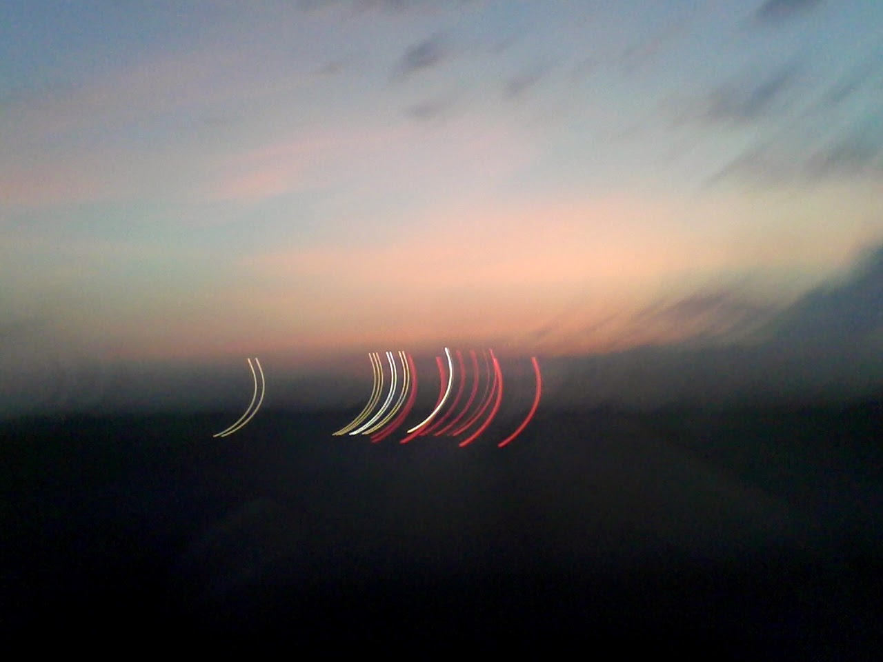 Sky - 0815063555.jpg
