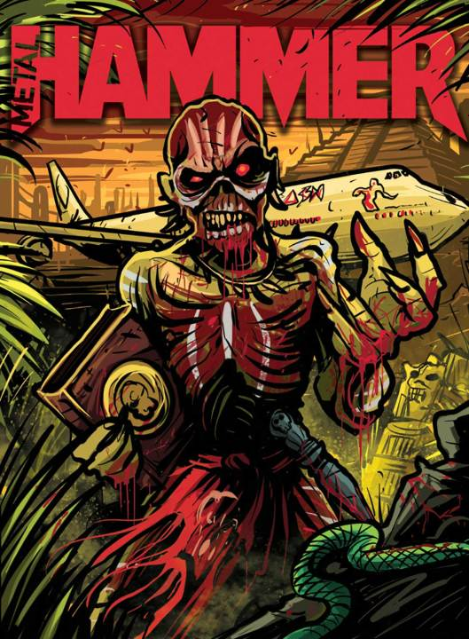 metal-hammer-issue-282-iron-maiden-book-of-souls-boceto