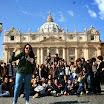 PreAdo a Roma 2014 - 00047.jpg