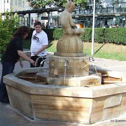 Brunnen-Tour