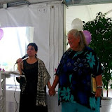 2009 Centro Women Self Esteem Graduation - 101_2452.JPG