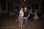 TSDS DeeJay Dance-106